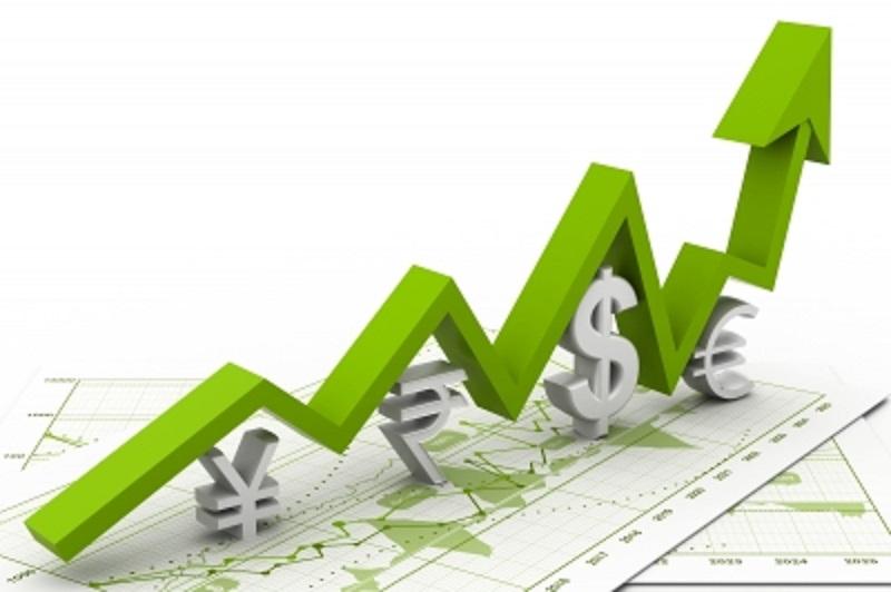 Hvorfor er det så dyrt å låne til forbruk