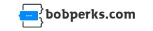 bobperks.com